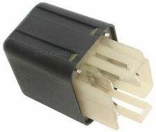 Standard RY291 NEW HVAC Blower Motor Relay ACURA,CHEVROLET,CHRYSLER,DODGE 97-02