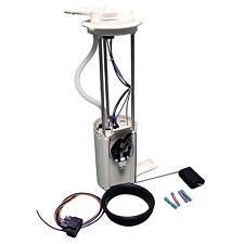 SureFlo C8021 Fuel Pump Module Assy