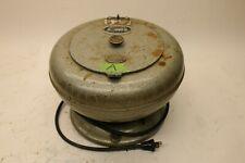 International Micro Centrifuge Model 50038h Laboratory Test Tube Swing Rotor A