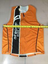 Borah Teamwear Mens Tri Triathlon Top Xlarge Xl (6910-153)