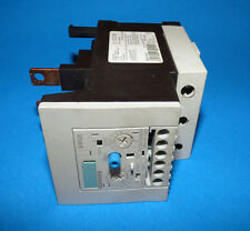 Siemens 3RB2143-4EB0 Overload Relay