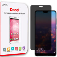 Huawei P20 / P20 Pro / P20 Lite Matte Anti Glare Privacy Anti-Spy Tempered Glass