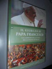 IL GIUBILEO DI PAPA FRANCESCO DVD N°10 L´ANNO MILLE E LE PRIME CROCIATE