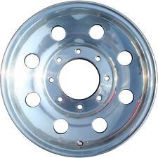 Refurbished OEM Alloy Wheel Rim 16x7, 8 Lugs ALY03140U80 F5TZ1007A 560-03140