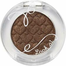 Etude House Look At My Eyes #BR402 Eyeshadow NEW! USA Seller, Fast Free Shipping
