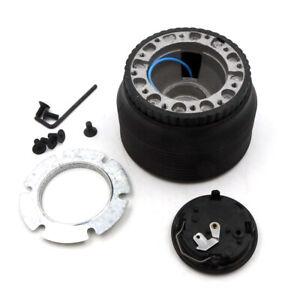 Mazda B-Series 1500 B1600 B1800 B2000 B2200 B2600 Kit Bravo Steering Wheel Boss