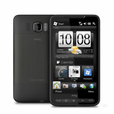 "4.3"" HTC Touch HD2 T8585 Windows Phone 5MP 3G WIFI Black Unlocked Cellphone"