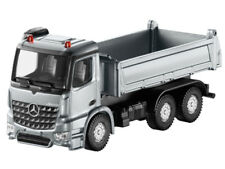 Mercedes-Benz Diecast Vehicles