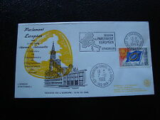 FRANCE - enveloppe 7/10/1969 yt service n° 31 (cy19) french