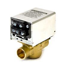 Honeywell Universal Motorized Zone Valve V8043F1036