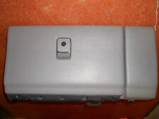 Chevrolet Uplander Glove Box Grey OEM Montana Venture Hinge Latch Bolt In