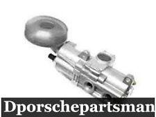 Porsche 911 Oil Pump (GT2/GT3/Carrera/Race Cars) NEW #NS