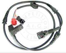 capteur ABS pour AUDI A4 Avant (8D5, B5) 2.5 TDI quattro 150ch