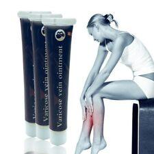 Health Care 100% Original Medicine PlasterTreatment Spider Veins Varicose Cream