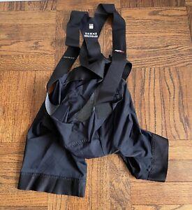 Assos Equipe RS Bib Shorts S9 Men's L