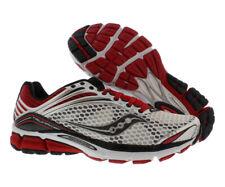 Saucony Triumph 11 Men's Wide Shoes Size 8