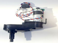 Robomow Fahrantriebsmotor für RX ( SMOT9000A ) GEBRAUCHT