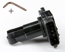 Luftmassenmesser 197400-2000 22204-21010 für JAGUAR LAND ROVER MAZDA VOLVO