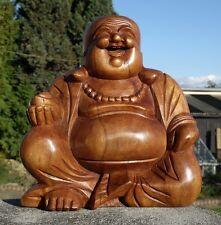 Deko skulpturen statuen f r wohnzimmer ebay - Skulpturen fur wohnzimmer ...