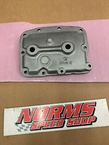 Mopar 4 speed & O/D Side Cover A B E Body Manual Transmission 99386 1970 and Up