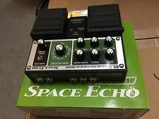 Boss RE-20 Roland Space Echo Guitar Effect Pedal //ARMEMNS//