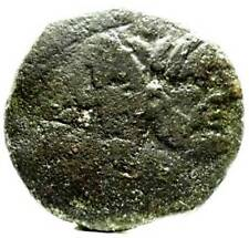 Roman Republic (Anonime,AS) Giano-prora