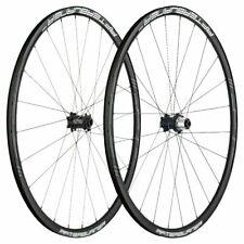 "FSA Afterburner Wide Gravel Rim MTB 29"" Clincher wheelset Shimano wheels CROSS"