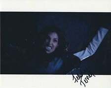 FELISHA TERRELL TEEN WOLF AUTOGRAPHED PHOTO SIGNED 8X10 #3 KALI