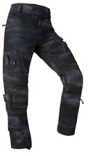 TACTICAL PANTS EON R A-TACS ® CAMO LE ORIGINAL