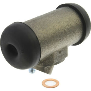 Frt Right Wheel Cylinder Centric Parts 134.68012