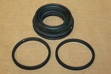 Audi A6 A7 2005-18 Caliper Seal Kit 1 side 4E0698471 New genuine Audi part