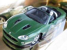 CORGI JAMES BOND JAGUAR XK XKR DIE ANOTHER DAY MODEL CAR MINT BOXED <*>
