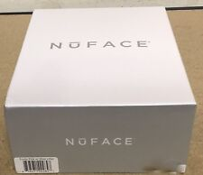 New NuFACE Limited Edition Petal Pink Trinity Free Lifter Serum Face Lift Primer
