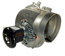 Intercity Products Furnace Draft Inducer (119290-00, 1014433, 1014529) 115V