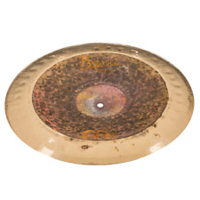 More details for meinl byzance dual 16