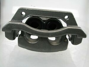 Rr Right Rebuilt Brake Caliper With Hardware  Undercar Express  10-3317S