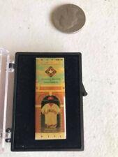Texas Rangers Ballpark in Arlington Opening Day Collector's Pin