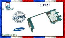 Carte mère Samsung Galaxy J3 2016 J320F et J320FN 100 % fonctionnelle