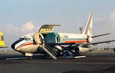 BRITANNIA AIRWAYS BUNDLE 1 - 8 PRINTS FOR THE PRICE OF 4 - 707 737 767 757 DC10