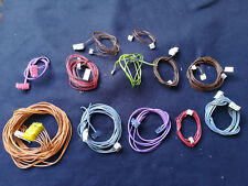 Bosch washing machine WNM51-WAS28440NL wire harness set. Complete cable set!