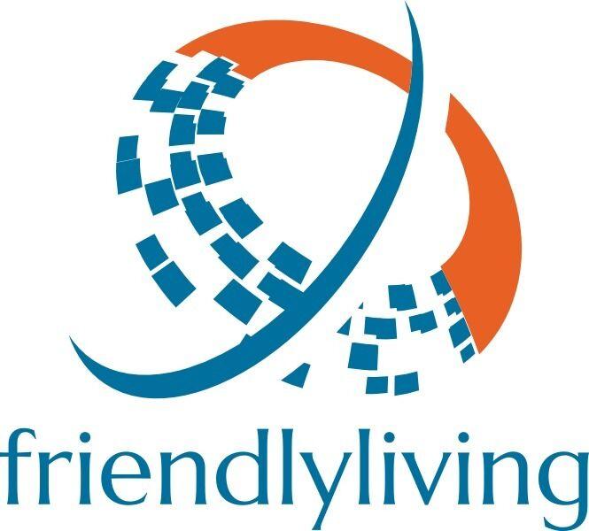 friendlyliving
