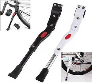 Fahrrad Ständer Seitenständer Fahrradständer 24 26 28 29 Zoll verstellbar E-Bike
