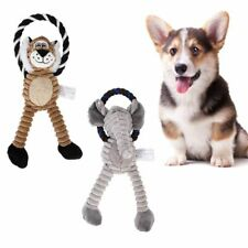 New listing Training Funny Corduroy Pet Supplies Dog Molar Toy Puppy Toys Pets Chew Toy