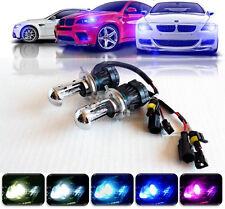 Imperial Bi-Xenon H4 9003 HB2 HID Bulbs AC 35W Hi/Lo H/L Dual Beam Headlight