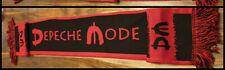 DEPECHE MODE - Schal - Original Merchandise der Spirit Tour 2017/18