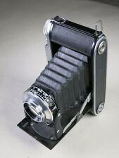 Voigtländer Medium Format Film Cameras