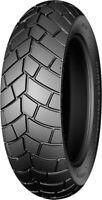 Michelin Scorcher 32 Cruiser Tire 180/70B16 77H Rear Belted Bias Tube/Tubeless