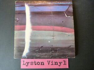 """Wings - Wings Over America 12"""" Vinyl Triple LP"""