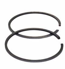 Compatible con Stihl 021 023 MS210 MS211 MS201 MS230 SP/FS400 450 40 mm anillo de pistón