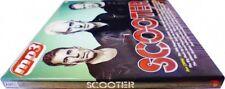 Scooter - Collection - 1CD - Rare - 15 albums - Digipak slim